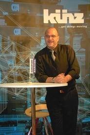 Michael Schlingmann