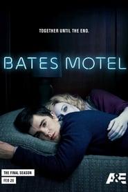 Bates Motel: Temporada 5