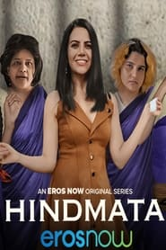 Hindmata S01 2021 Eros Web Series Hindi WebRip All Episodes 60mb 480p 200mb 720p 600mb 1080p