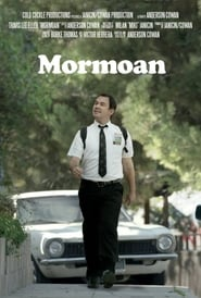 Mormoan
