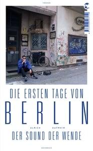 Geschichte treffen: BERLIN '90 – DER SOUND DER WENDE 2015