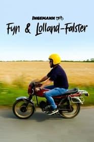 Ingemann, Fyn & Lolland-Falster 2021