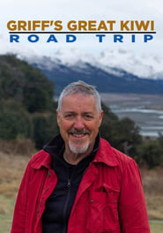 Griff's Great Kiwi Road Trip