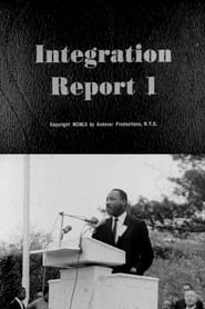 Poster Integration Report 1 1960
