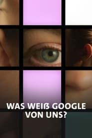 مترجم أونلاين و تحميل Made to Measure: Eine digitale Spurensuche 2021 مشاهدة فيلم