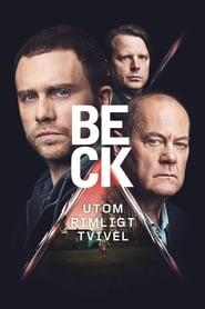 Beck 40 – Utom rimligt tvivel (2020)