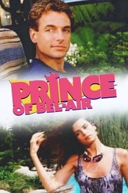 Prince of Bel Air (1986)
