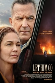 Ver Let Him Go Online HD Español y Latino (2020)