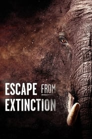 Escape from Extinction 2020