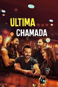 Last Call – Última Chamada