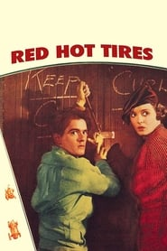 Red Hot Tires 1935