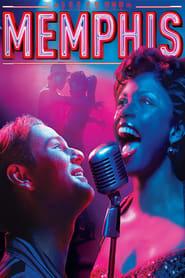 Memphis 2011
