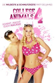 College Animals 4 (2009)