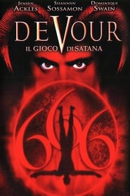 Devour - Il gioco di Satana 2005
