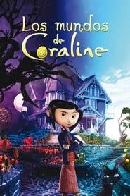 Coraline y la Puerta Secreta Película Completa HD 1080p [MEGA] [LATINO]