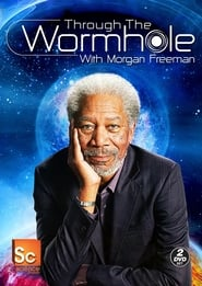Through The Wormhole - Season 1 (2010) poster