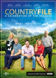 Countryfile - A Celebration of the Seasons