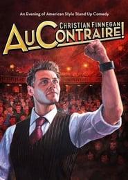 Christian Finnegan: Au Contraire 2009