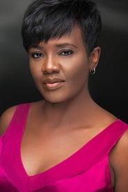 Profil de Tonia Jackson