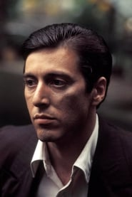 Photo de Al Pacino Lt. Vincent Hanna