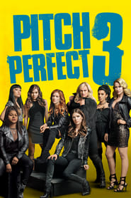 Gucke Pitch Perfect 3