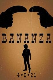مشاهدة فيلم Bananza 2021 مترجم أون لاين بجودة عالية