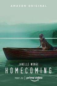 Homecoming - Season 2 Episode 1 : People