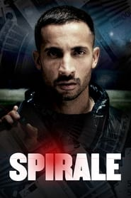 Voir Spirale streaming complet gratuit | film streaming, StreamizSeries.com