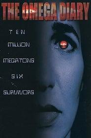 The Omega Diary (1999) Oglądaj Film Zalukaj Cda
