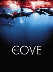 The Cove (2009), film online subtitrat