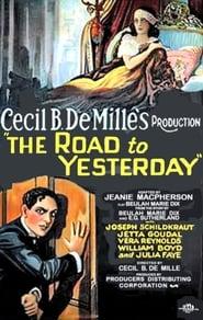 The Road to Yesterday Ver Descargar Películas en Streaming Gratis en Español