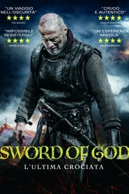 Sword of God – L'ultima crociata