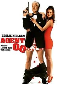 Agent 00 – Mit der Lizenz zum Totlachen (1996)