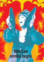 Rita Lee — Biograffiti: Ovelha Negra