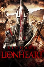 Richard The Lionheart 2013