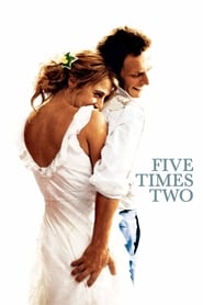Poster for Five Times Two