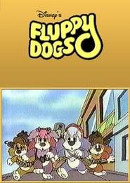 Fluppy Dogs