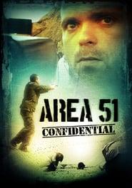 Area 51 Confidential (2011)