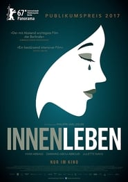 Innen Leben (2017)