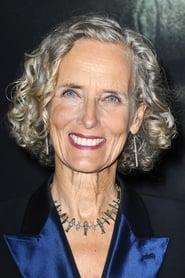 Barbara Marten