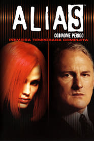 Alias: Temporada 1