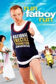 فيلم Run, Fatboy, Run مترجم