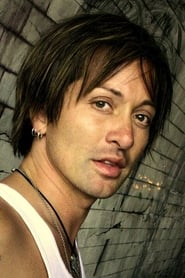 Johnny Alonso