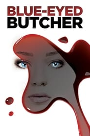Blue-Eyed Butcher