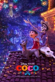Coco – FRENCH DVDSCR MD VF