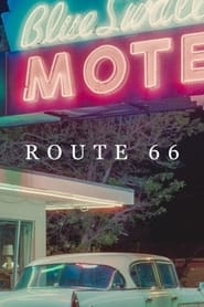 1 Week on Route 66 (2021) torrent