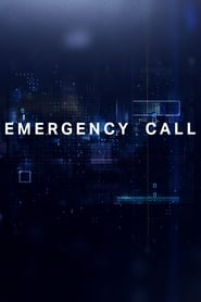 Emergency Call Season 1