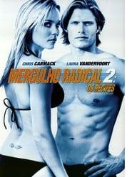 Mergulho Radical 2: Os Recifes