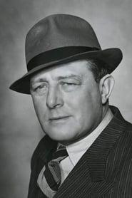 Emanuel Gregers