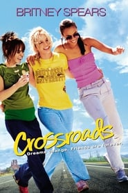 Poster for Crossroads